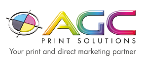 AGC Print Solutions